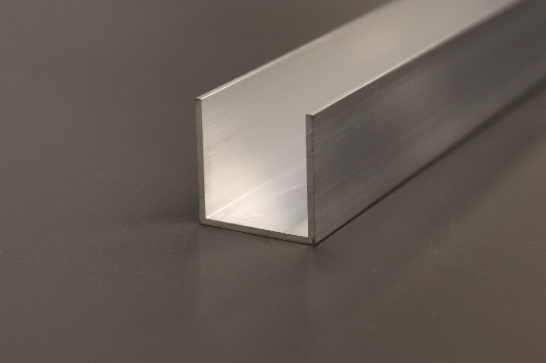 U Aluminium