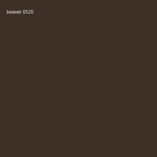 Resopal Resoplan beaver 0520