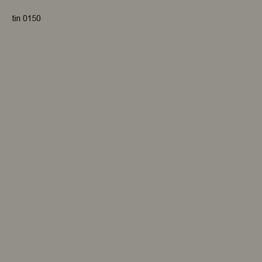 Resopal X-line tin 0150