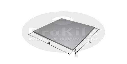Aluminium Verbundplatten