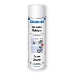WEICON Bremsenreiniger 500 ml