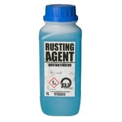 Rusting Agent - Rostaktivator 1L