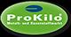 ProKilo Logo