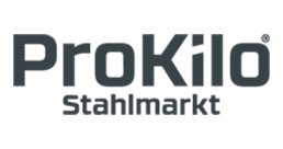 ProKilo Onlineshop GmbH